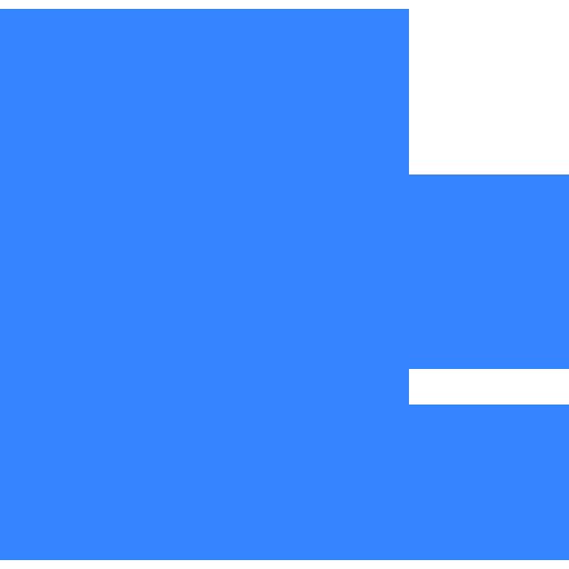 Sports Massage Prices